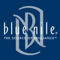 Blue Nile UK deals alerts