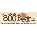 800Bear.com deals alerts