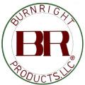 Burn Right Products deals alerts