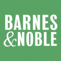 Barnes and Noble deals alerts