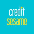 Credit Sesame deals alerts