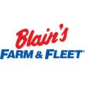 Blain's Farm & Fleet deals alerts
