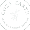 Cozy Earth deals alerts