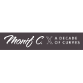 Monif C. deals alerts