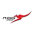 Roo Outdoor deals alerts