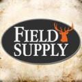 Field Supply deals alerts