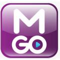 M-GO deals alerts
