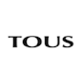 Tous US coupons