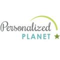 Personalized Planet deals alerts