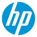 HP deals alerts