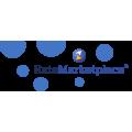 RateMarketplace deals alerts