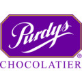 PURDY'S CHOCOLATES deals alerts