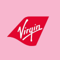 Virgin Atlantic Airways deals alerts