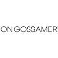 OnGossamer deals alerts