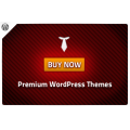 BizzThemes deals alerts