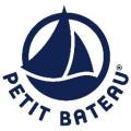 Petit Bateau deals alerts