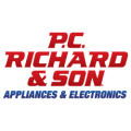 PC Richard & Son deals alerts