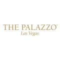 The Palazzo Las Vegas coupons