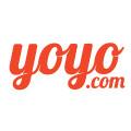 YoYo.com deals alerts