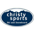 Christy Sports deals alerts