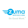 Zuma Office Supply deals alerts