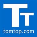 Tomtop deals alerts