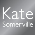 Kate Somerville deals alerts