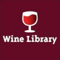 Wine Library deals alerts