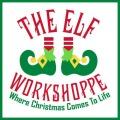 The Elf Workshoppe deals alerts