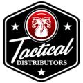 Tactical Distributors deals alerts