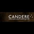 Candere deals alerts