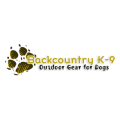 Backcountry K-9 deals alerts
