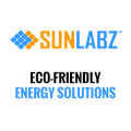 SunLabz deals alerts