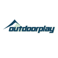Outdoorplay deals alerts