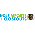 Kole Imports deals alerts