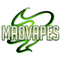 MadVapes deals alerts