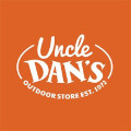 Uncle Dan's The Great Outdoor Store deals alerts