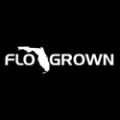 Flogrown deals alerts