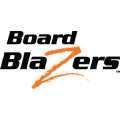 Board Blazers deals alerts