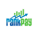 RankPay deals alerts