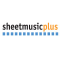 Online Sheet Music coupons