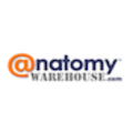 Anatomy Warehouse coupons