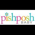 PishPosh Baby deals alerts