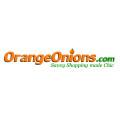 OrangeOnions.com deals alerts
