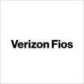 Verizon Fios deals alerts