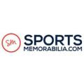 Sports Memorabilia deals alerts
