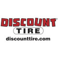 Discount Tire deals alerts