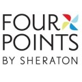 Four Points by Sheraton deals alerts