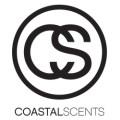 Coastal Scents deals alerts