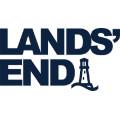 Lands' End deals alerts